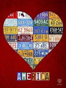 America by Design Turnpike