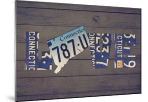 CT State Love by Design Turnpike