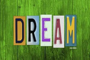 Dream by Design Turnpike