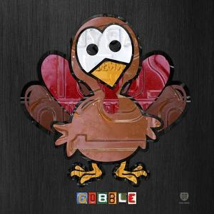 Gobble by Design Turnpike