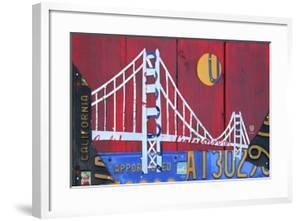 Golden Gate by Design Turnpike