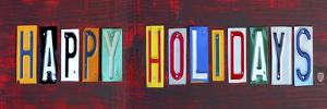 Happy Holidays by Design Turnpike