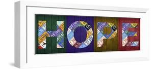 Hope by Design Turnpike