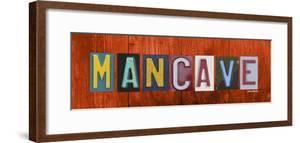 Man Cave by Design Turnpike