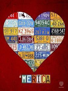 'Merica by Design Turnpike