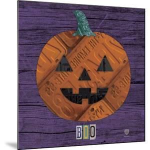 Pumpkin by Design Turnpike