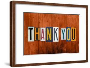 Thank You by Design Turnpike