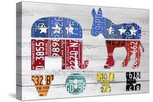 Vote by Design Turnpike