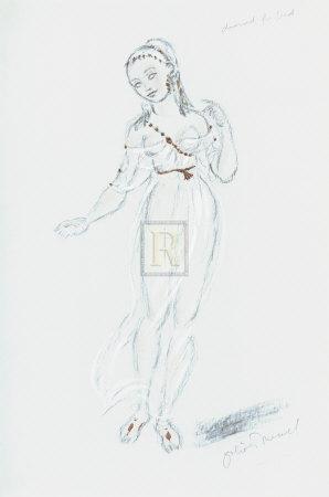 https://imgc.artprintimages.com/img/print/designs-for-cleopatra-xix_u-l-f1hqkk0.jpg?p=0