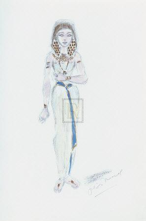 https://imgc.artprintimages.com/img/print/designs-for-cleopatra-xx_u-l-f1hqkl0.jpg?p=0