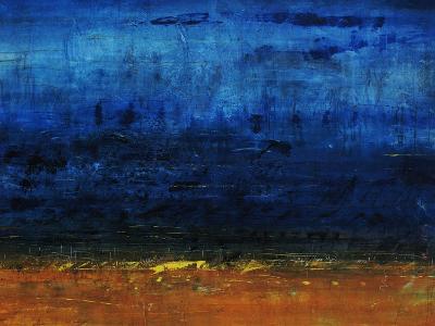 Desire to Be-Joshua Schicker-Giclee Print