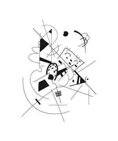 https://imgc.artprintimages.com/img/print/dessin-1918_u-l-f98wiv0.jpg?p=0