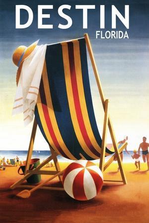 https://imgc.artprintimages.com/img/print/destin-florida-beach-chair-and-ball_u-l-q1gqglw0.jpg?p=0