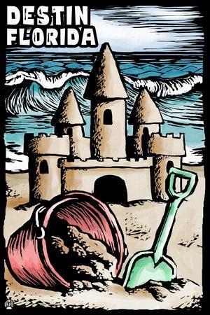 https://imgc.artprintimages.com/img/print/destin-florida-sandcastle-scratchboard_u-l-q1gqglm0.jpg?p=0