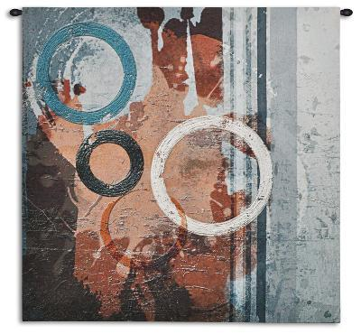 Destination--Wall Tapestry