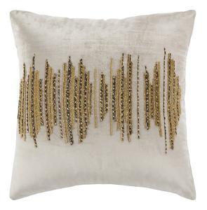 Deston Darling Pillow