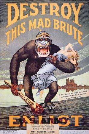 https://imgc.artprintimages.com/img/print/destroy-this-mad-brute-world-war-one-recruitment-poster_u-l-prkpid0.jpg?p=0