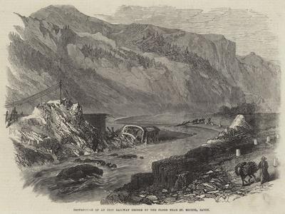 https://imgc.artprintimages.com/img/print/destruction-of-an-iron-railway-bridge-by-the-flood-near-st-michel-savoy_u-l-pv4aui0.jpg?p=0