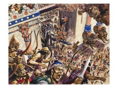 https://imgc.artprintimages.com/img/print/destruction-of-jerusalem-587-bc_u-l-pcfg320.jpg?p=0