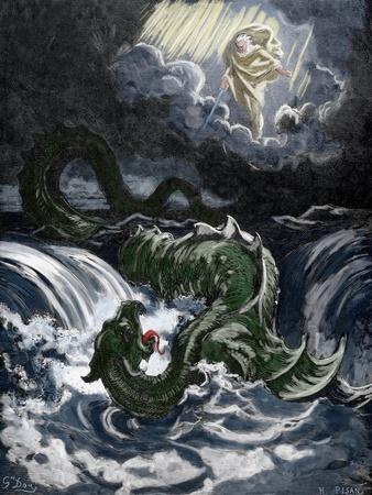 https://imgc.artprintimages.com/img/print/destruction-of-leviathan-1865_u-l-pum6mg0.jpg?p=0