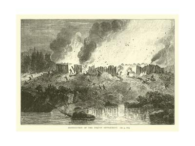 https://imgc.artprintimages.com/img/print/destruction-of-the-pequot-settlement_u-l-ppcfhh0.jpg?p=0