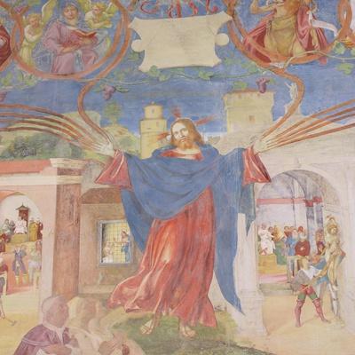 https://imgc.artprintimages.com/img/print/detail-from-christ-vine-and-the-legend-of-saint-barbara-1524_u-l-puq9n40.jpg?p=0