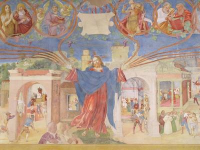 https://imgc.artprintimages.com/img/print/detail-from-christ-vine-and-the-legend-of-saint-barbara-1524_u-l-puq9oc0.jpg?p=0