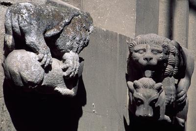 https://imgc.artprintimages.com/img/print/detail-from-exterior-of-roman-catholic-cathedral-in-citadel-of-alba-iulia-romania_u-l-prl1fy0.jpg?p=0