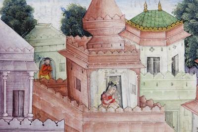 https://imgc.artprintimages.com/img/print/detail-from-krishna-cleaves-the-demon-narakasura-with-his-discus-c-1585-90_u-l-pv24zb0.jpg?p=0