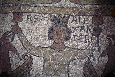 https://imgc.artprintimages.com/img/print/detail-from-mosaic-floor-cathedral-of-san-nicola-pellegrino_u-l-pptg7s0.jpg?artPerspective=n