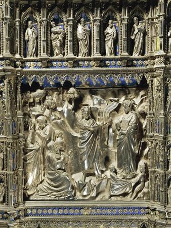 https://imgc.artprintimages.com/img/print/detail-from-stories-from-life-of-saint-john-the-baptist-jesus-visit-to-saint-john-in-desert_u-l-pox4oc0.jpg?p=0
