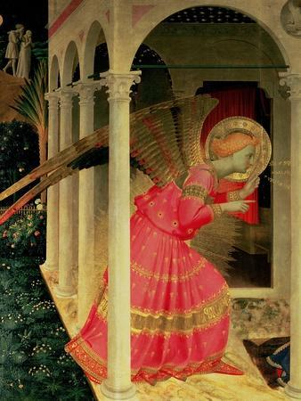 https://imgc.artprintimages.com/img/print/detail-from-the-annunciation-showing-the-angel-gabriel_u-l-of6240.jpg?p=0