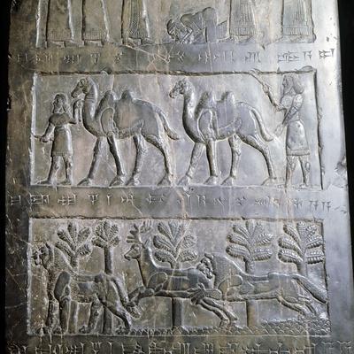 https://imgc.artprintimages.com/img/print/detail-from-the-black-obelisk-of-king-shalmaneser-iii-assyrian-nimrud-iraq-c825-bc_u-l-q1focuo0.jpg?p=0