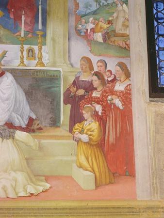 https://imgc.artprintimages.com/img/print/detail-from-the-clothing-of-santa-brigida-1524_u-l-puq9ox0.jpg?p=0