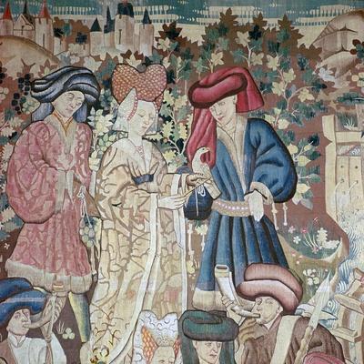 https://imgc.artprintimages.com/img/print/detail-from-the-devonshire-hunting-tapestries-15th-century_u-l-py654n0.jpg?p=0