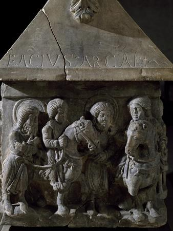 https://imgc.artprintimages.com/img/print/detail-from-the-reliefs-on-the-sarcophagus-of-saints-sergius-and-bacchus-early-christian-period_u-l-poy5ez0.jpg?p=0