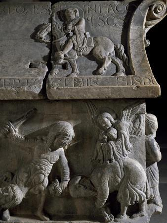 https://imgc.artprintimages.com/img/print/detail-from-the-reliefs-on-the-sarcophagus-of-saints-sergius-and-bacchus-early-christian-period_u-l-poy5hb0.jpg?p=0