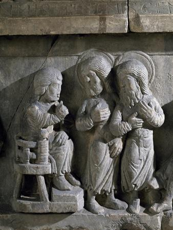 https://imgc.artprintimages.com/img/print/detail-from-the-reliefs-on-the-sarcophagus-of-saints-sergius-and-bacchus-early-christian-period_u-l-poydw90.jpg?p=0