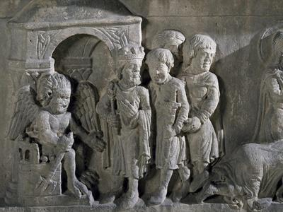 https://imgc.artprintimages.com/img/print/detail-from-the-reliefs-on-the-sarcophagus-of-saints-sergius-and-bacchus-early-christian-period_u-l-pp2pkk0.jpg?p=0