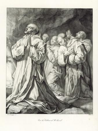 https://imgc.artprintimages.com/img/print/detail-from-the-vision-of-st-bruno_u-l-ppognb0.jpg?p=0