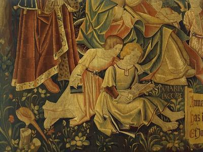 https://imgc.artprintimages.com/img/print/detail-of-16th-century-flemish-tapestry-of-the-life-of-the-virgin-mary_u-l-poz49l0.jpg?p=0