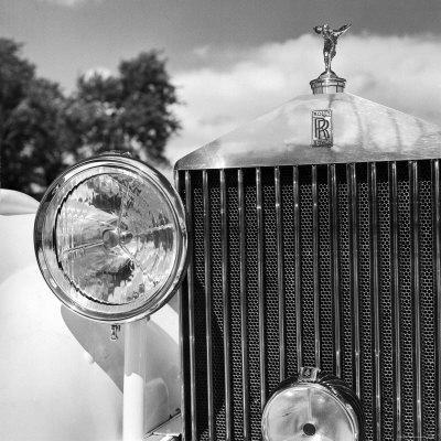 https://imgc.artprintimages.com/img/print/detail-of-a-1930-rolls-royce-mulliner-continental-tourer_u-l-p3nbw40.jpg?p=0