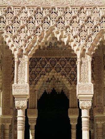 https://imgc.artprintimages.com/img/print/detail-of-a-gallery-arch-from-the-court-of-the-lions_u-l-omsvi0.jpg?p=0