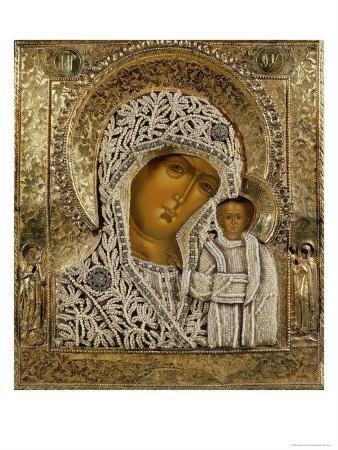 https://imgc.artprintimages.com/img/print/detail-of-an-icon-showing-the-virgin-of-kazan-by-yegor-petrov-moscow-1788_u-l-p56hb30.jpg?p=0