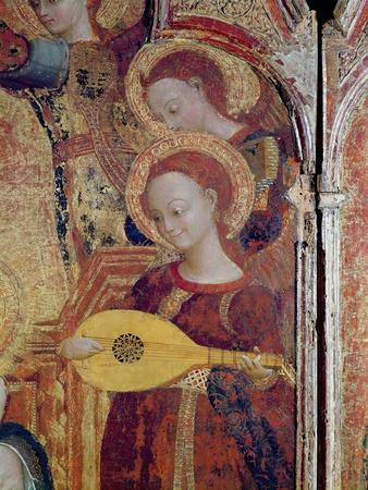 https://imgc.artprintimages.com/img/print/detail-of-angel-musicians-from-a-painting-of-the-virgin-and-child-surrounded-by-six-angels-1437-44_u-l-pcbnrk0.jpg?p=0