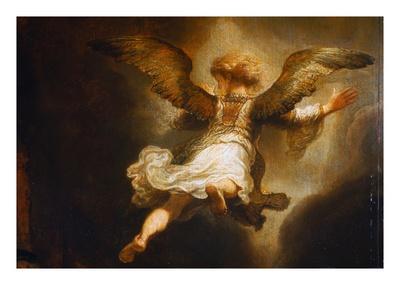 https://imgc.artprintimages.com/img/print/detail-of-angel-raphael-leaving-tobit-and-his-family_u-l-pf92j20.jpg?p=0