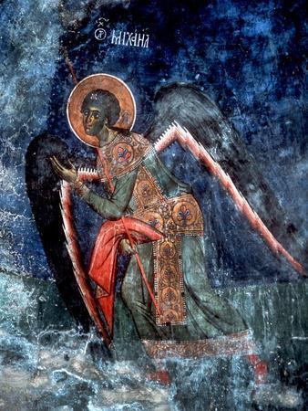 https://imgc.artprintimages.com/img/print/detail-of-archangel-michael_u-l-pp5hkb0.jpg?p=0