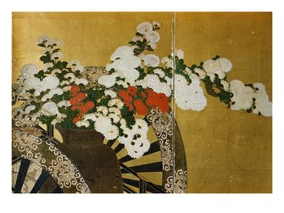 https://imgc.artprintimages.com/img/print/detail-of-flower-carts-edo-period-screen_u-l-pf6x570.jpg?p=0