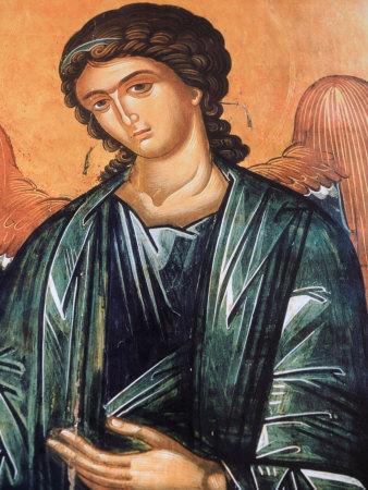 https://imgc.artprintimages.com/img/print/detail-of-fresco-in-aghios-andreas-monastery-on-mount-athos-greece-europe_u-l-p9fvyq0.jpg?p=0