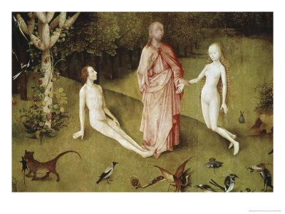 https://imgc.artprintimages.com/img/print/detail-of-garden-of-earthly-delights-no-1-c-1505_u-l-p3bb230.jpg?p=0